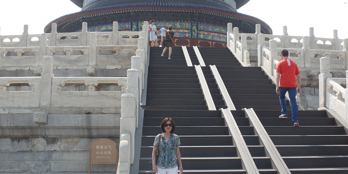 Fei at Tiantun-Temple-2015
